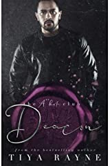 Deacon: The A**hole Series Paperback