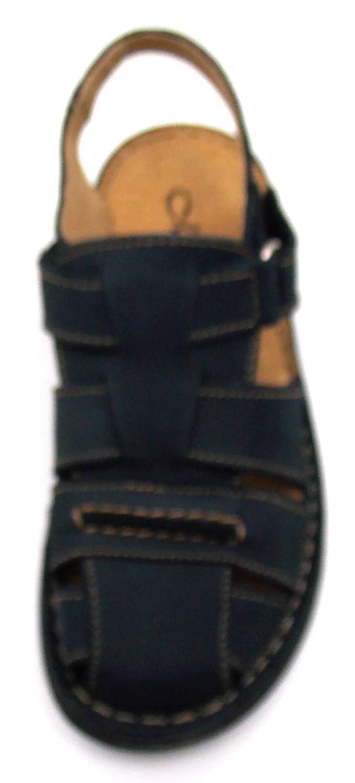 adidas Originals Swift Run Herren Sneaker Schuhe CG4115 Grün Turnschuhe NEU
