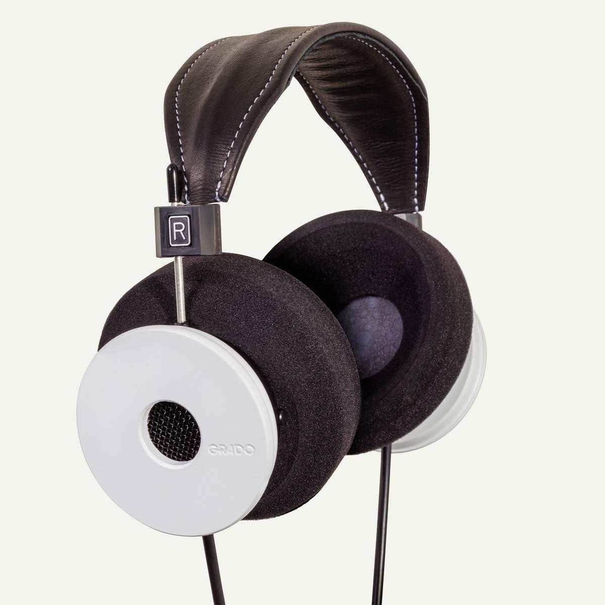 Grado The White Headphones Limited Edition Elektronik