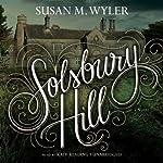 Solsbury Hill   Susan M. Wyler