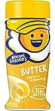 Kernel Season's Popcorn Seasoning, Butter, 2.85