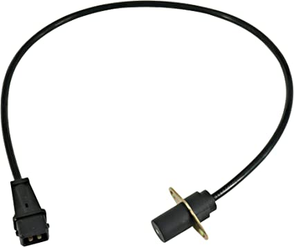 Engine Crankshaft Position Sensor Formula Auto Parts CAS46