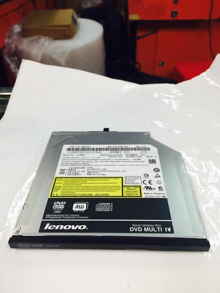 DRIVERS UPDATE: MATSHITA DVD-RAM UJ870QJ ATA