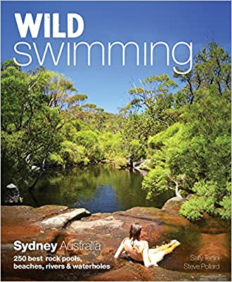 Gextubationgs blog download wild swimming sydney australia 250 best rock pools beaches rivers waterholes pdf free fandeluxe Images