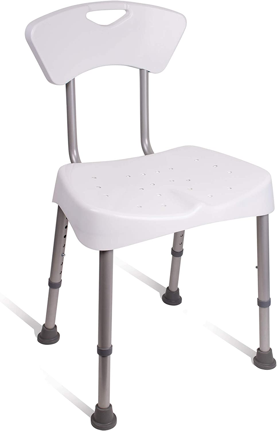 Carex Carex Shower Chair and Bath Seat