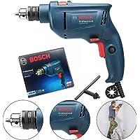 Furadeira de Impacto Bosch GSB 450 RE 450W 220V