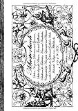 Musterbuch Sticken, Verzieren, Dekorieren und Garnieren. Historische Vorlagen Vom Mittelalter Bis 1619 A. D., K. Winter Atelier-Kalai and Band 2 sehen-wissen-gestalten, 3732252663