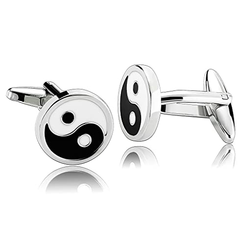 Amazon.com: AnaZoz Jewelry – Anillo de acero inoxidable Mens ...