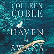 Haven of Swans: A Rock Harbor Novel | Colleen Coble