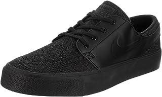 NIKE SB Zoom Sfefan Janoski Elite Ht Uomos 918303 Sneakers Turnschuhe