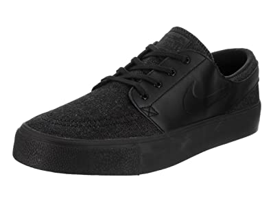 bacf9b29a42f Nike SB Zoom Sfefan Janoski Elite HT Mens Trainers 918303 Sneakers Shoes  (uk 10.5 us 11.5 eu 45.5