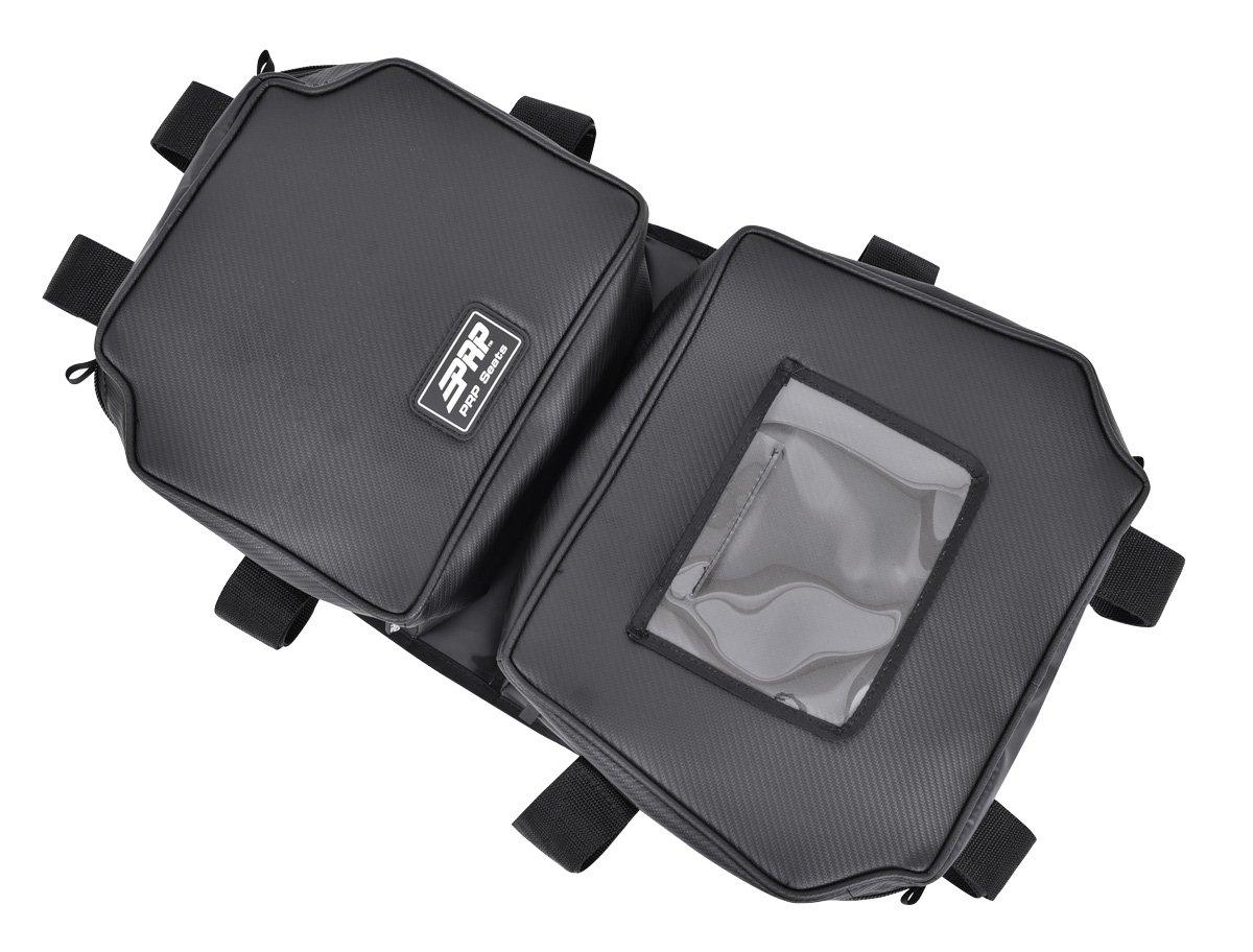 PRP Seats E61-210 X3 Overhead Bag