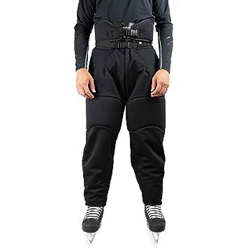 SPARTAN SPARK Referee Pants R5000 (XS) abe702dbc7
