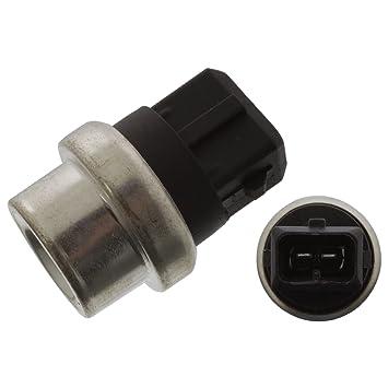 febi bilstein 28381 Thermo Sensor