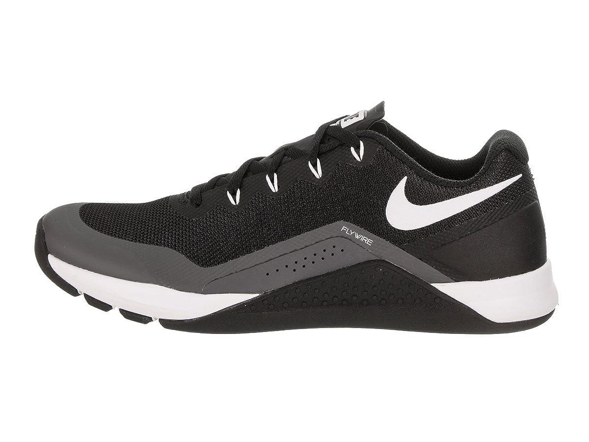 Nike Metcon Repper Trainingsschuh Damen 8.5 US US US - 40.0 EU c0845a