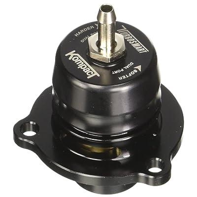 Turbosmart TS-0203-1061 Blow-Off Valve: Automotive