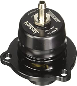 Turbosmart TS-0203-1061 Blow-Off Valve