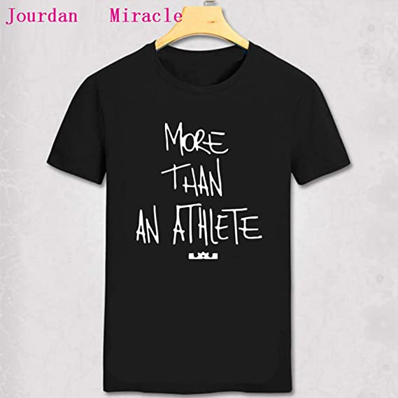 Lebron James Shirt Tshirt Cotton Merch Shirts for Womens ...