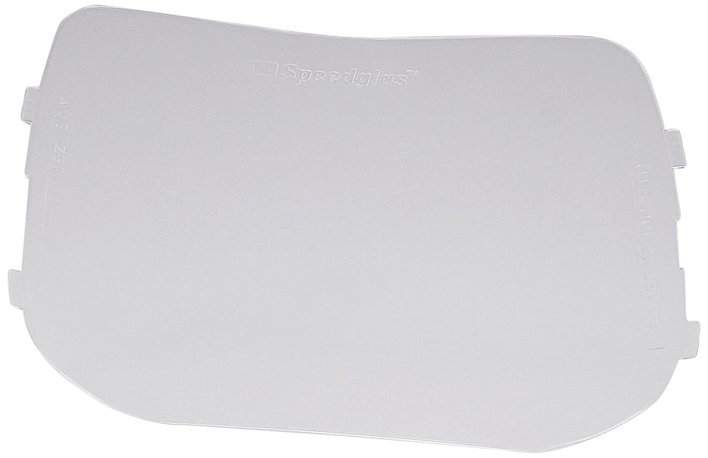 3M Speedglas Outside Protection Plate 100 07-0200-51/37243(AAD), Standard