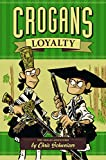 Crogan's Loyalty (Crogan Adventures)