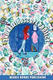 The Kaleidoscope Project, , 0984181342
