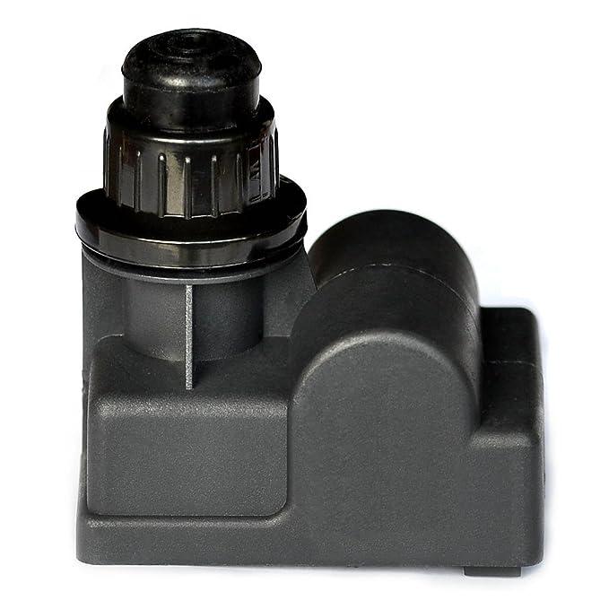 HLC-03330 Generador de chispas Universal BBQ Parrillas de ...