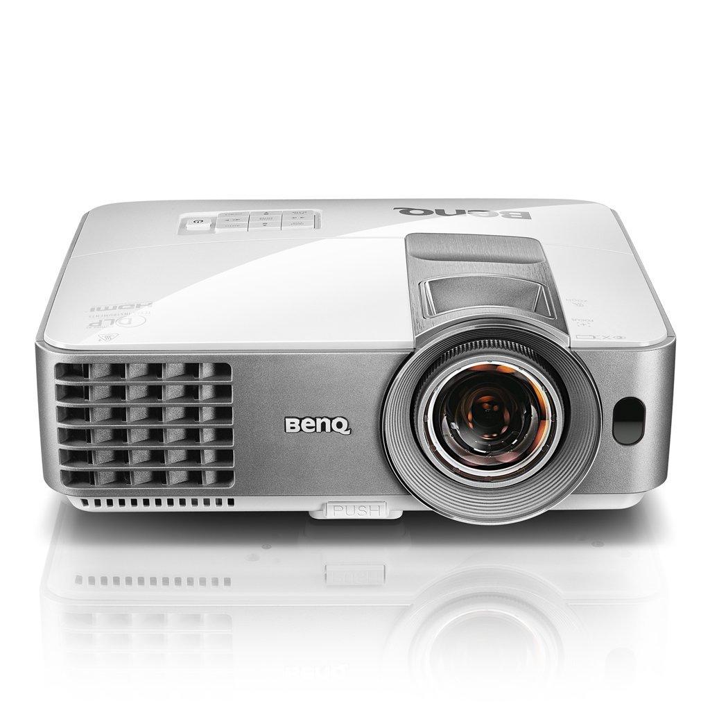 MW632ST/WXGA 1280x800 3200Alu DLP 2xHDMI B0116IQIIM