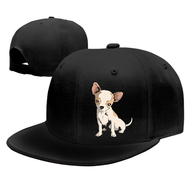 ShirAbe Merry Christmas Plain Adjustable Cowboy Cap Denim Hat for Women and Men