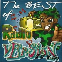 M.P. y M.H. (Radio Version)