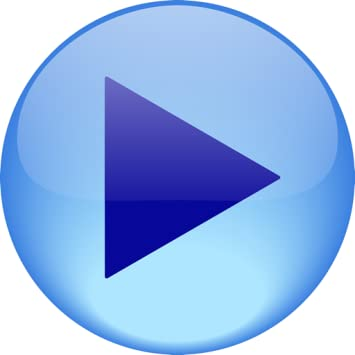 Free mp3 media & music player for Android Full version