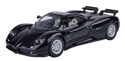 Buy 1:24 PAGANI ZONDA Online at Low Prices in India - Amazon.in