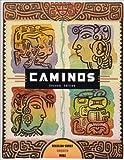 Caminos, Renjilian-Burgy, Joy and Chiquito, Ana Beatriz, 0618112413