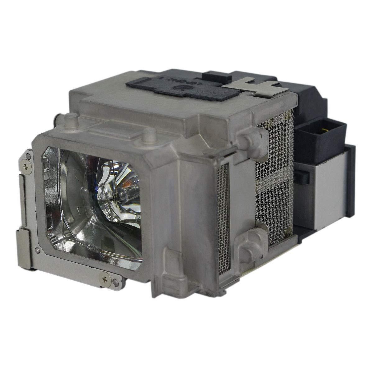 XpertMall EB-179x用交換用ランプとハウジング、純正OEM電球内蔵 B07QG4CVVQ