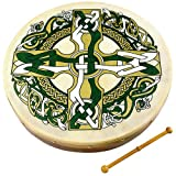 Waltons 18-Inch Celtic Cross Pack Gaelic Cross Design