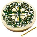 Waltons WMP1930 18-Inch Celtic Cross Pack Gaelic Cross Design