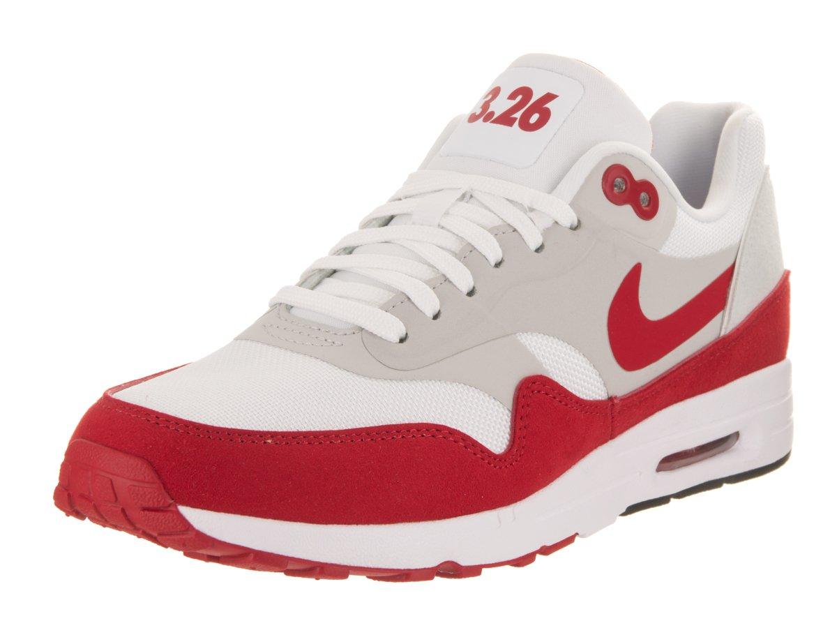 Disponibili ora: Nike Air Max 1 Ultra 2.0 Essential