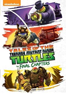 Amazon com: Teenage Mutant Ninja Turtles: Ultimate Showdown: Teenage
