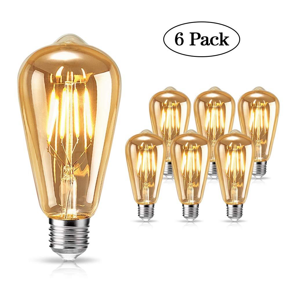 Glühbirnen Ich Liebe Sie Geformt Dekorative Licht E27 3 Watt Edison Lampen Birne Glühlampen Vintage Birne 3 Watt 220 V Retro Edison Kunst Dekoration Moderne Techniken