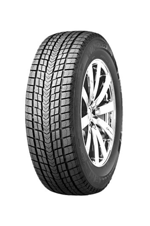 Nexen Winguard Ice SUV Studless Winter Tire - 235/60R18 103Q by NEXEN