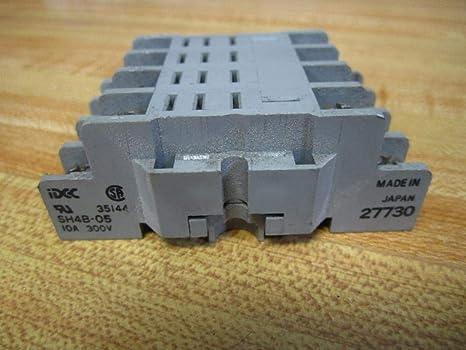 IDEC SH4B05 Industrial Control System for sale online