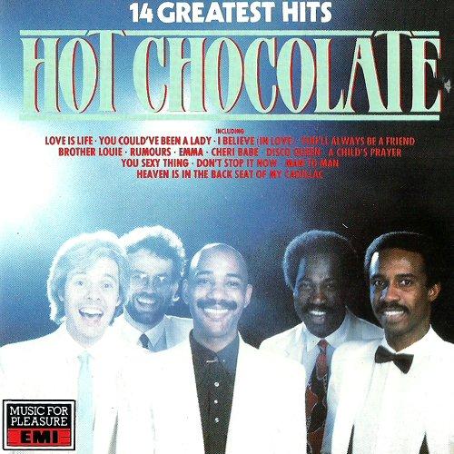 54-min-classic-cult-disco-rock-pop-hot-chocolate-lead-vocals-errol-brown-cd-14-tracks