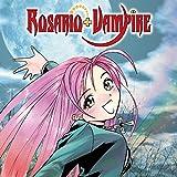 Rosario+Vampire (Issues) (10 Book Series)