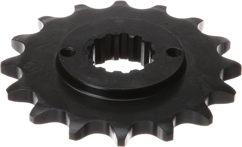 OEM Front Sprocket Nut CounterShaft Upgrade Engine Transmission Chain Gear Bolt