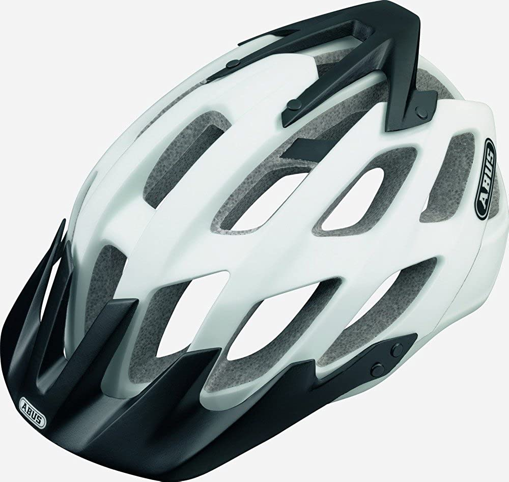 Abus Hill Bill - Casco de ciclista