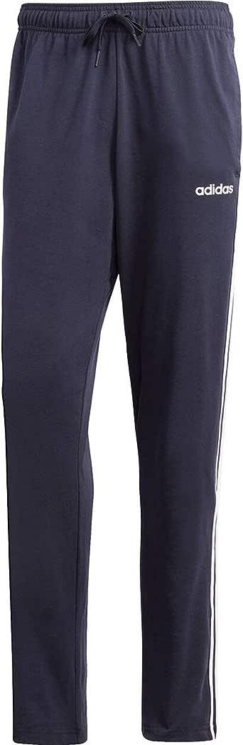 adidas Men's E 3S T PNT SJ 1/1 Pants