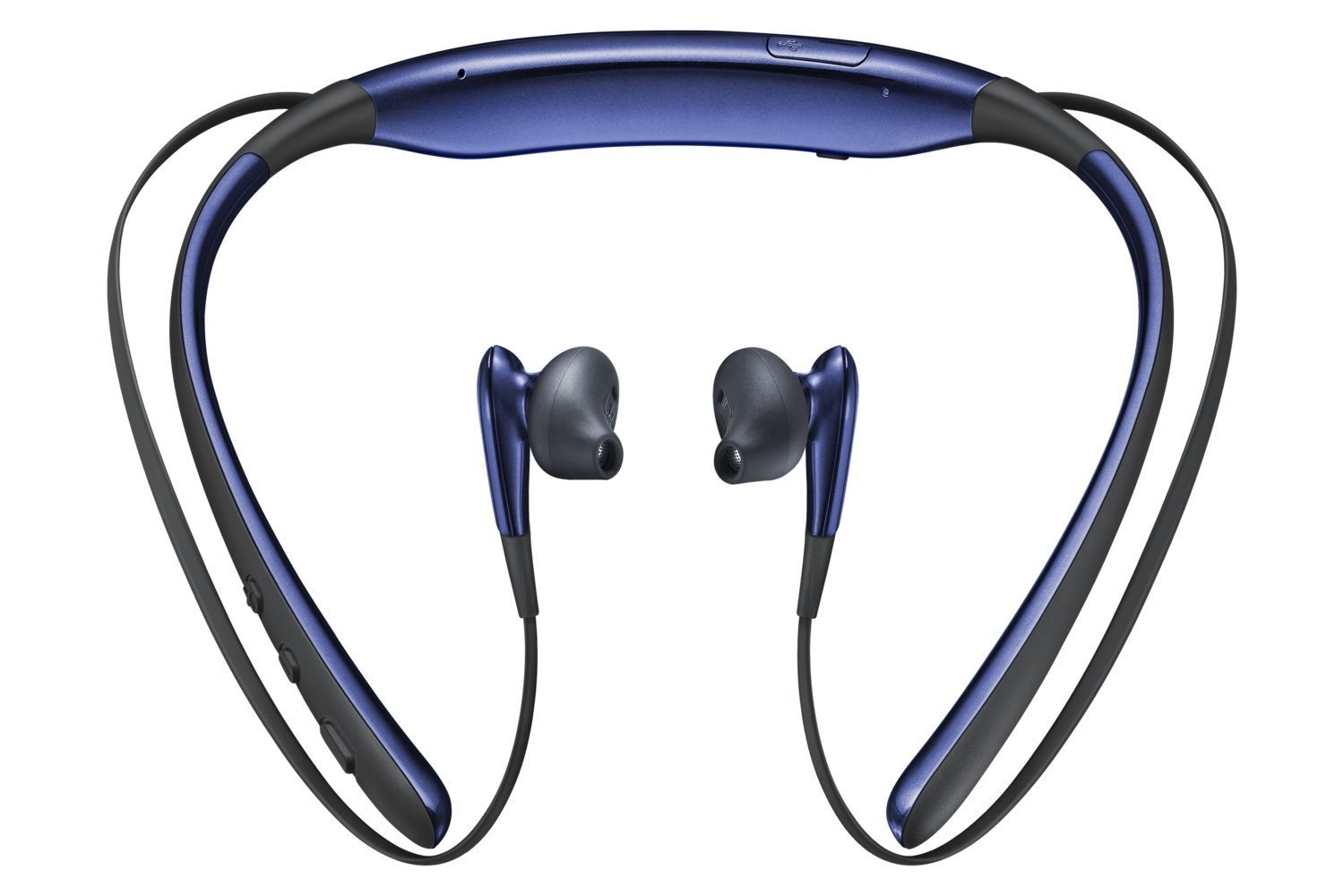 Samsung Level U Bluetooth Wireless