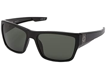 Amazon.com: Spy Optic Dirty Mo 2 - Gafas de sol con lente ...