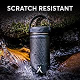Bear Grylls Vacuum Insulated Water Bottle