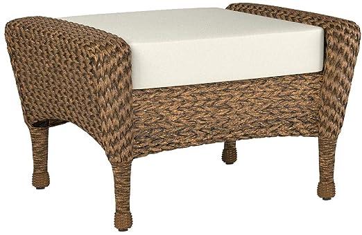 W Unlimited rústico Collection muebles al aire libre luz ...