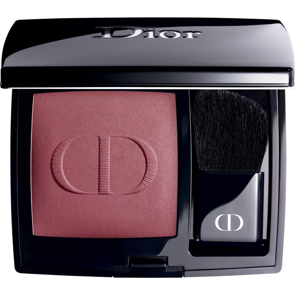 [Dior ] ディオールルージュ赤面クチュールカラー6.7グラム555 - ドルチェヴィータ - DIOR Rouge Blush Couture Colour 6.7g 555 - Dolce Vita [並行輸入品] B07JP16G2N